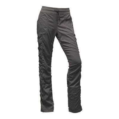 The North Face Women's Aphrodite Pant