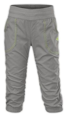 The North Face Girls' Aphrodite Capri