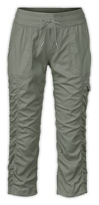 The North Face Women's Aphrodite Capri