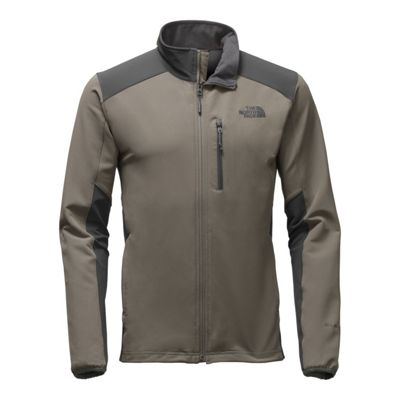 The North Face Men's Apex Pneumatic Jacket