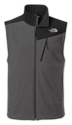 The North Face Men's Apex Shellrock Vest