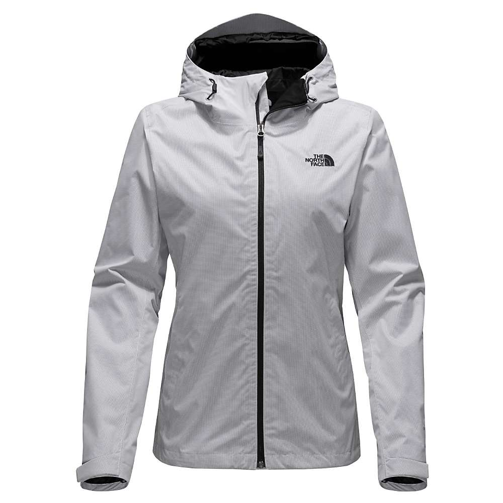 Women&39s Insulated Jackets | Women&39s Winter Jackets - Moosejaw.com