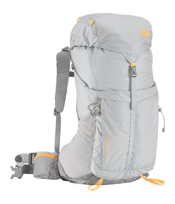 The North Face Women's Banchee 35 Pack