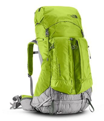 The North Face Men's Banchee 65 Pack