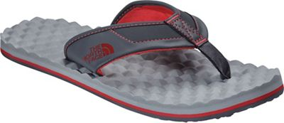 The North Face Men's Base Camp Plus Flip-Flop Sandal