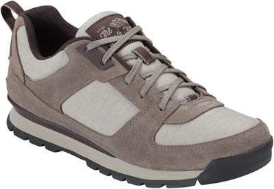 The North Face Men's Back-To-Berkeley Redux Low Shoe