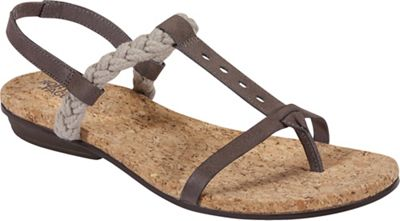 The North Face Women's Bridgeton Braid Slingback