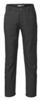 The North Face Men's Blazer Pant