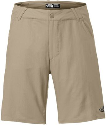 The North Face Men's Blazer Short