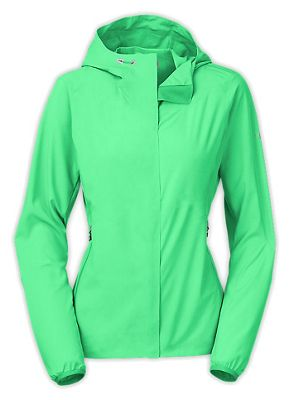 The North Face Women's Bond Girl Jacket