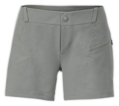 The North Face Women's Bond Girl Short