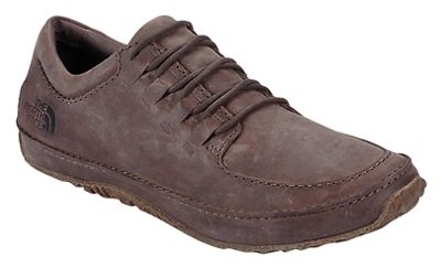 The North Face Men's Bridgeton Lace Shoe