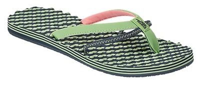 The North Face Women's Base Camp 5 Point Sandal
