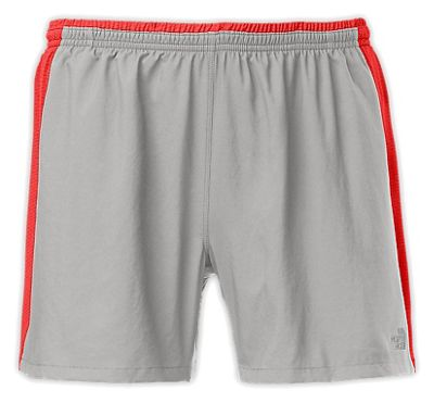 The North Face Men's Better Than Naked 5 Short
