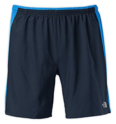 The North Face Men's Better Than Naked 7 Short