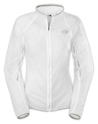 The North Face Women's Better Than Naked Jacket