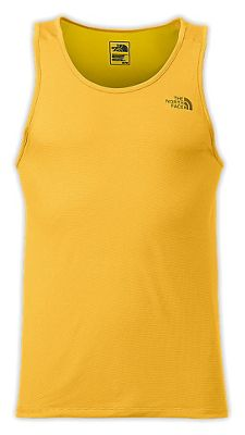The North Face Men's Better Than Naked Singlet