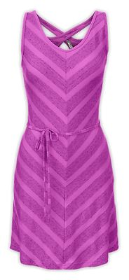 The North Face Women's Breezeback Dress