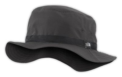 The North Face Men's Canyon Explorer Hat