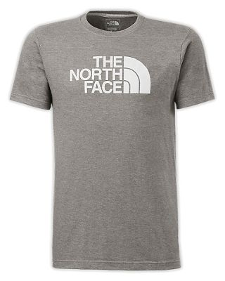 The North Face Men's Crew SS Tee