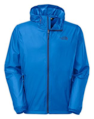 The North Face Mens Cyclone Hoodie