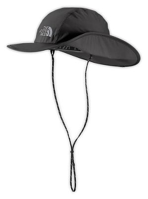The North Face Men's DryVent Hiker Hat
