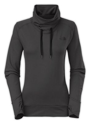 The North Face Women's Dynamix Tech Top