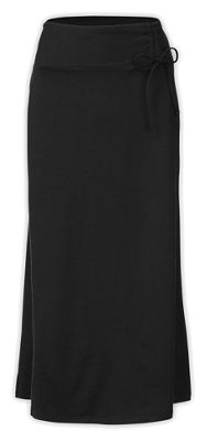 The North Face Women's Empower Maxi Skirt
