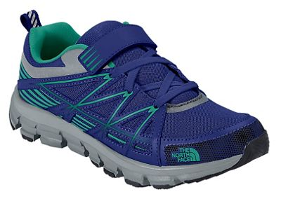 The North Face Youth Endurance Shoe