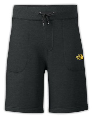 The North Face Men's Fleece Short