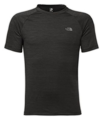 The North Face Men's Flight Series SS Top