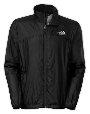 The North Face Men's Fastpack Wind Jacket
