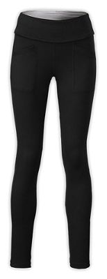 The North Face Women's Go Anywear Legging