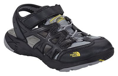The North Face Youth Hedgehog Sandal