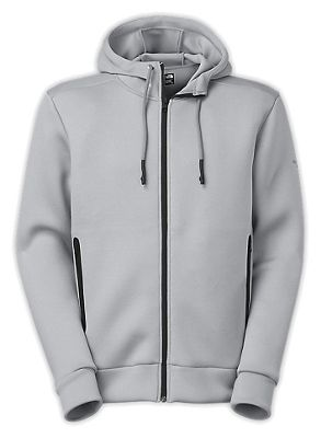 The North Face Men's Headland Full Zip Hoodie