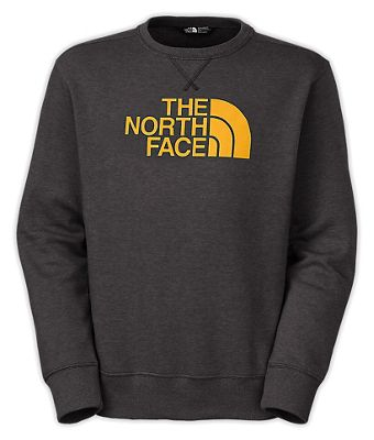 The North Face Men's Half Dome Crew