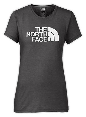 The North Face Women's Half Dome SS Tee