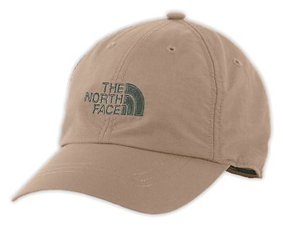 The North Face Men's Horizon Ball Cap
