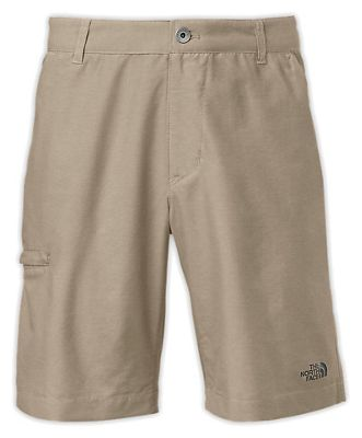 The North Face Men's Horizon 2.0 Short