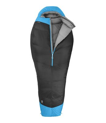 The North Face Inferno 15F / -9C Sleeping Bag