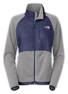 The North Face Women's Kaleeya Jacket