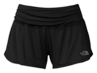 The North Face Women's Kickin Dust Short