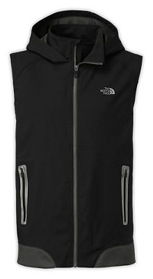 The North Face Men's Kilowatt Hoodlum Vest