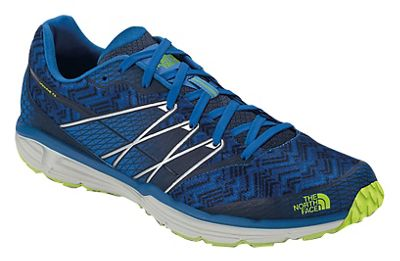 The North Face Men's Litewave TR Shoe