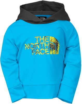 The North Face Infant LS Hike / Water Tee