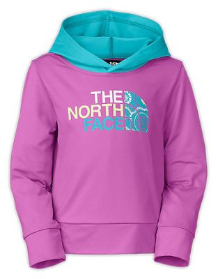 The North Face Toddler LS Hike / Water Tee