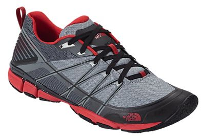The North Face Men's Litewave Ampere Shoe