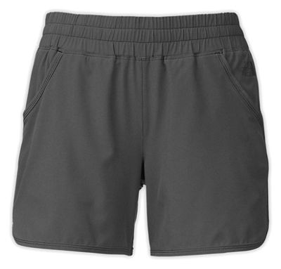The North Face Women's MA-X Board Short