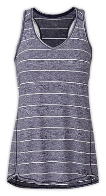 The North Face Women's MA-X Tank