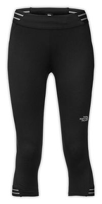 The North Face Women's Motus Capri Tight